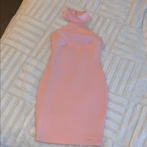 Hot Miami style dress